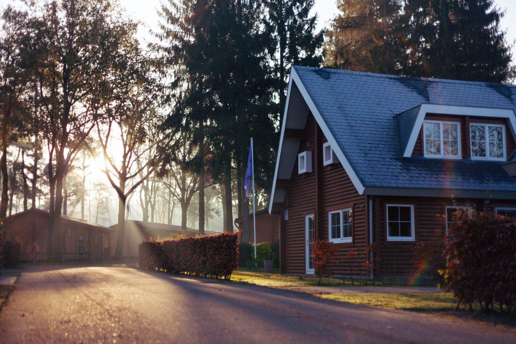 energiebelasting op je woning